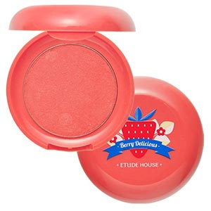 Etude House Berry